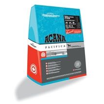 Acana Pacifica Dry Cat Food- Grain Free