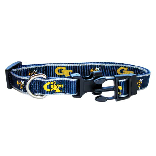 Collegiate Nylon Collar