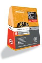 Acana Prairie Harvest Dry Dog Food- Grain Free