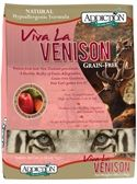 Addiction Viva La Venison Dry Cat Food