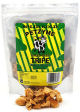 Solid Gold Petzyme Green Cow Tripe Dog Treat