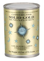 Solid Gold Hund N Flocken Dry Dog Food